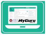 MyGuru a