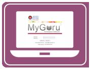 MyGuru3