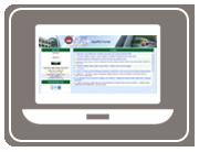 MyUPSI Portal